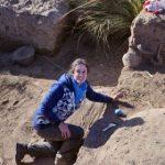 egypt excavation